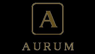 岡崎市の美容室AURUM【オーラム】公式ホームページ
